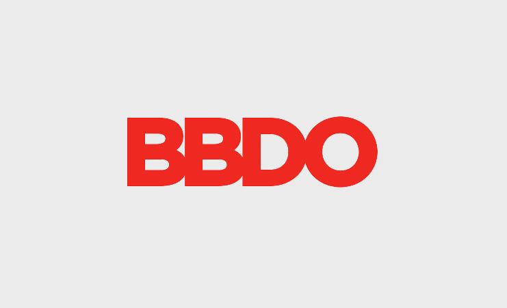 BBDO Toronto will inaugurate its new web site soon