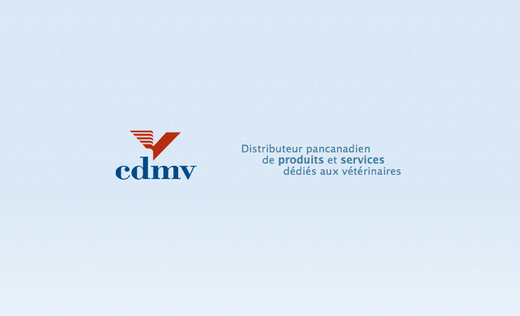 A smooth deployment for the CDMV