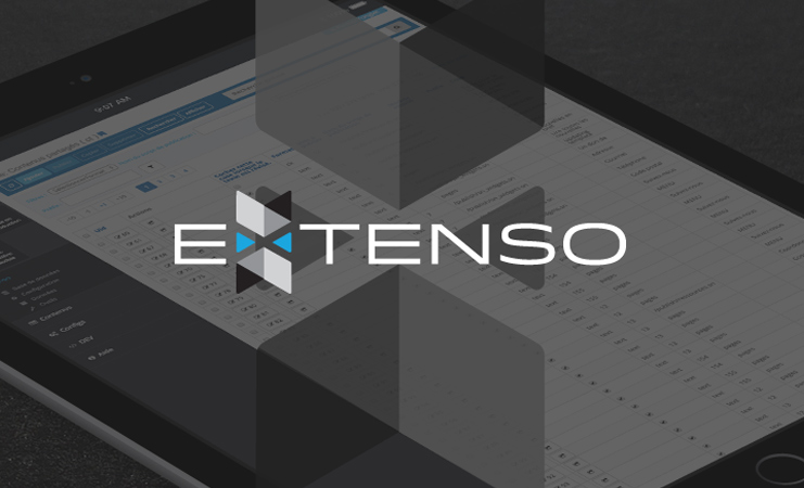 Sednove introduces Extenso 5