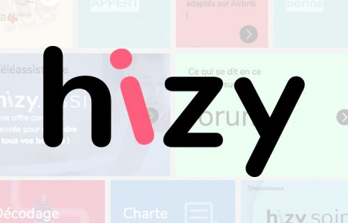 Hizy.org