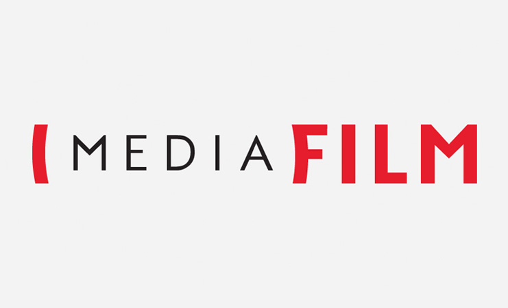 Mediafilm selects Sednove to be its web partner